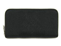 ヴィトン 長財布(男性向け)