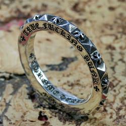 クロムハーツ 指輪