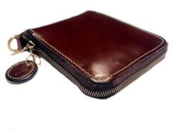 グレンロイヤル 財布(レディース)