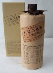 プレミアム焼酎(麦)