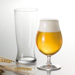 シュピゲラウグラス