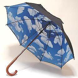 ブランド傘(レディース)