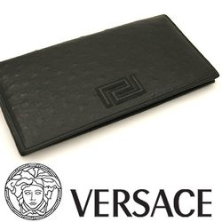 ヴェルサーチ 財布(レディース)