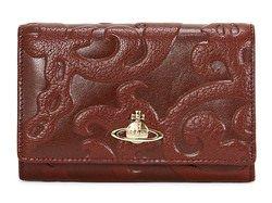 ヴィヴィアンウエストウッド 二つ折り財布(レディース)