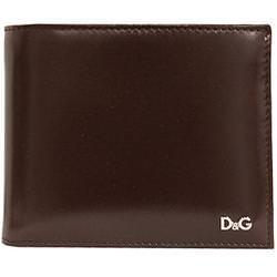 D&G 財布(メンズ)