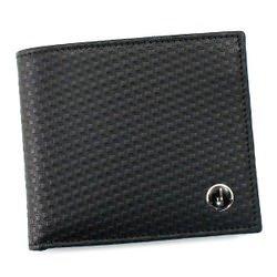 ダンヒル 財布(メンズ)