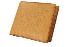 GANZO 財布(メンズ)