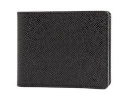 ルイヴィトン 二つ折り財布(男性向け)