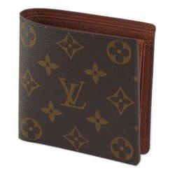 ルイヴィトン モノグラム財布(メンズ)