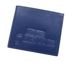 マークジェイコブス 財布(メンズ)