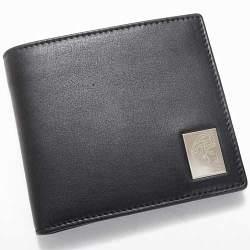 ヴェルサーチ 財布(メンズ)