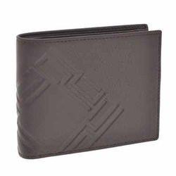 ダンヒル ダンヒルスタンプ 財布(メンズ)