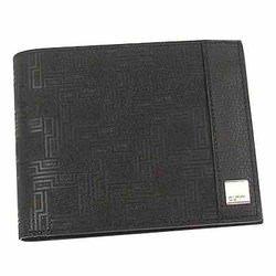 ダンヒル ディーエイト 財布(メンズ)
