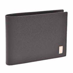 ダンヒル 二つ折り財布(男性向け)