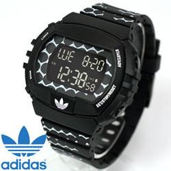 アディダス 腕時計(メンズ)