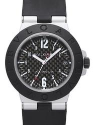 アルミニウム 腕時計(メンズ)