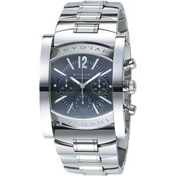 アショーマ 腕時計(メンズ)