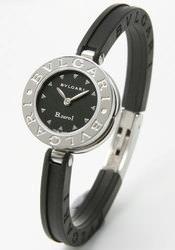 ビーゼロワン 腕時計(メンズ)