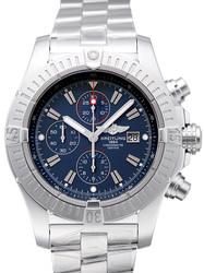 ブライトリング 腕時計(メンズ)