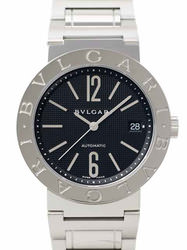 ブルガリブルガリ 腕時計(メンズ)
