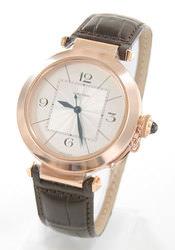 カルティエ パシャ 腕時計(メンズ)