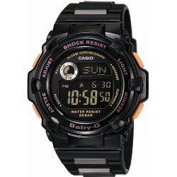 カシオ Baby-G 腕時計(メンズ)