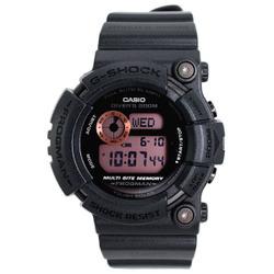 カシオ G-SHOCK 腕時計(メンズ)