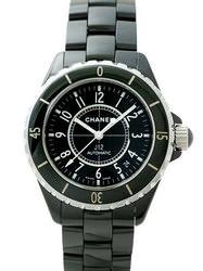 da6517d6a23d シャネル 腕時計(メンズ) 人気ブランドランキング2019 | ベストプレゼント