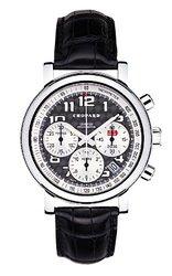 ショパール 腕時計(メンズ)