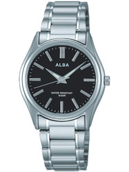 セイコー アルバ 腕時計(メンズ)
