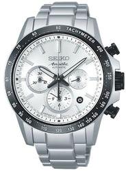 シチズン クロノグラフ 腕時計(メンズ)