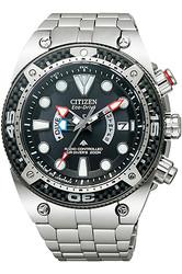 シチズン プロマスター 腕時計(メンズ)