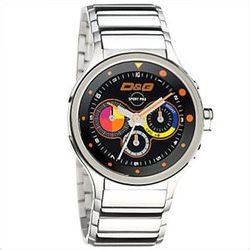 コードネーム 腕時計(メンズ)