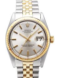 デイトジャスト 腕時計(メンズ)