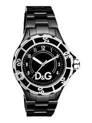 D&G 腕時計(メンズ)
