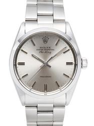 エアキング 腕時計(メンズ)