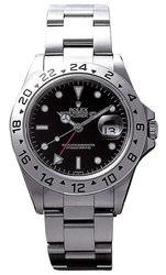 エクスプローラー 腕時計(メンズ)