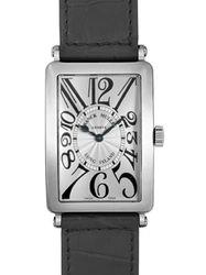 フランクミュラー 腕時計(メンズ)