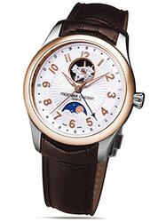 フレデリック・コンスタント 腕時計(メンズ)
