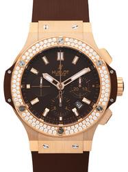 ウブロ 腕時計(メンズ)
