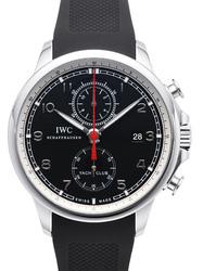 IWC 腕時計(メンズ)