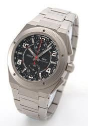 IWC インヂュニア 腕時計(メンズ)