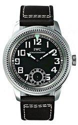 IWC パイロットウォッチ 腕時計(メンズ)