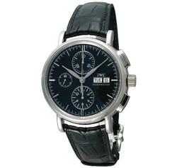 IWC ポートフィノ 腕時計(メンズ)