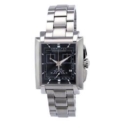 ロイド 腕時計(メンズ)