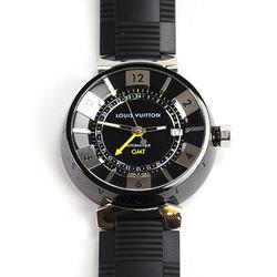 ルイ ルイヴィトン 腕時計(メンズ)