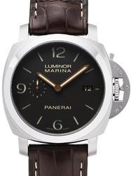 ルミノール 腕時計(メンズ)