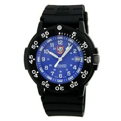 ルミノックス 腕時計(メンズ)