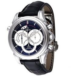 オメガ デ・ビル 腕時計(メンズ)