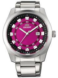 オリエント 腕時計(メンズ)